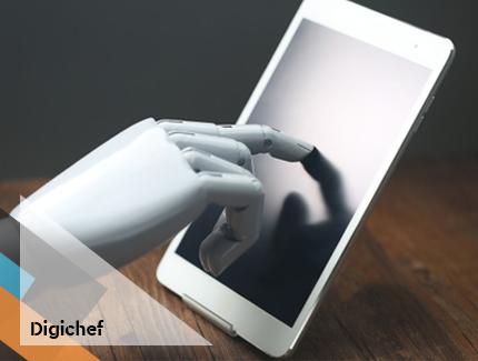 Robots.txt neslouží k zákazu indexace stránek