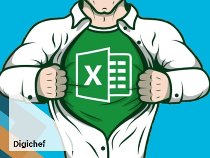 4 šablony v Excelu, které usnadní práci s přípravou PPC kampaní