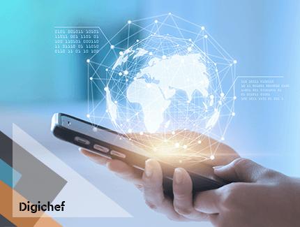 Připravte svůj web na Mobile-First Indexing