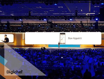 Google Marketing Live 2019: Ve znamení velkých změn