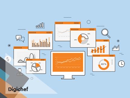 Automatizace tvorby Google Analytics publik