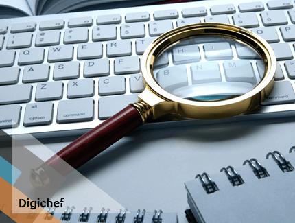 Pátrání po přímé návštěvnosti v Google Analytics