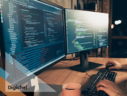 Jak minimalizovat dopad skriptů třetích stran na rychlost načítání webu