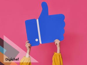 Konec falešné metriky. Instagram a Facebook přestanou zobrazovat počet liků