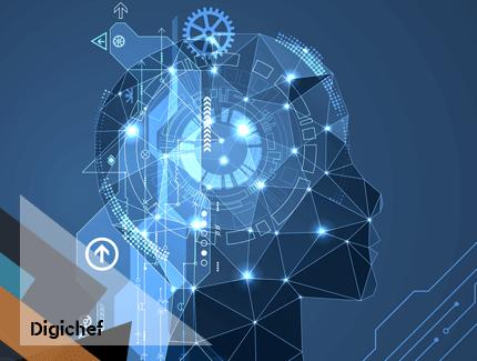 Technická stránka Business Intelligence I. – Slovník