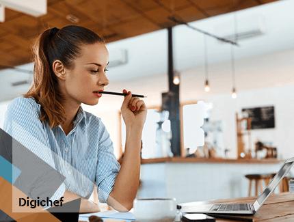 7 tipů, jak napsat článek, který budou lidé číst