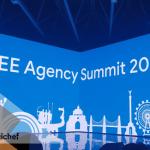 CEE Agency Summit tentokrát v Kyjevě