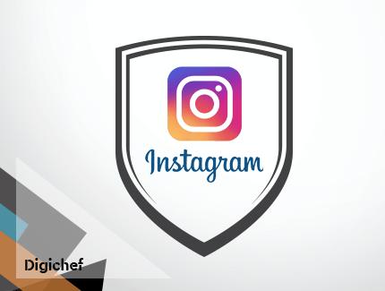 Instagram přidává novou funkci Restrict proti kyberšikaně