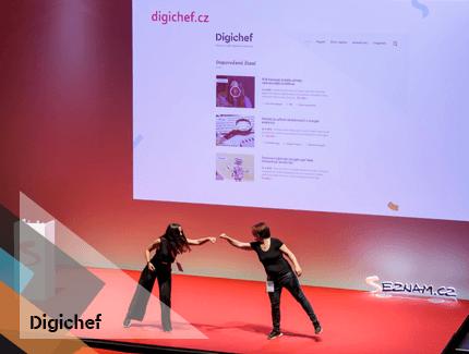 Jaké bylo Sklik Expert fórum 2019?