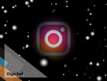 Nová funkce Instagramu – tmavý režim pro iOS a Android