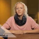 Poznejte zbožové srovnávače! 1. díl seriálu o kanálech online marketingu