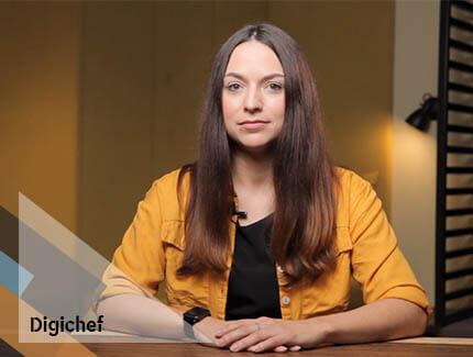 Poznejte reklamu na Youtube! 5. díl seriálu o kanálech online marketingu