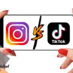 Instagram chce zničit TikTok novinkou Reels