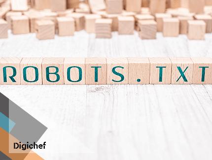 Ako zakázať indexovaniu stránok robots.txt a sitemap.xml?