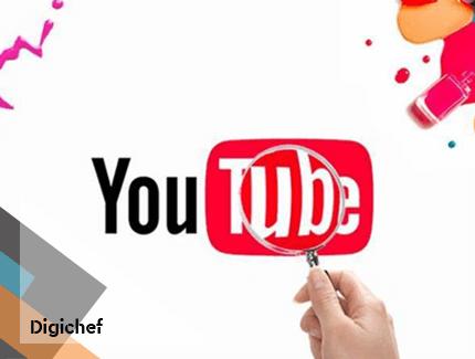 Jak na úspěšnou YouTube kampaň? Nepodceňujte výběr formátu