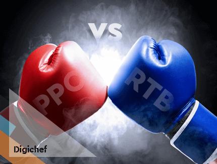 RTB vs. PPC. V čem se tyto reklamní systémy liší?
