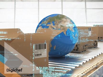 Jak může Business Intelligence zlepšit procesy v logistice?