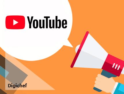 Seznámení s Video Builderem aneb Jak na video kampaň, když nemáte video