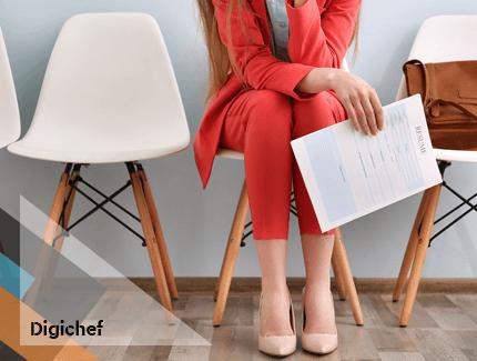 5 věcí, na které si při pohovoru raději dejte pozor