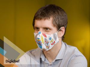 """Analytik Jan Tichý: """"Do nových Google Analytics 4 začněte sbírat data už teď"""""""