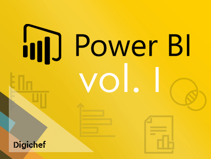 Jak začít pracovat s Power BI vol. I – Licence a instalace