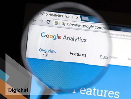 3 důvody, proč přejít na placené Google Analytics 360