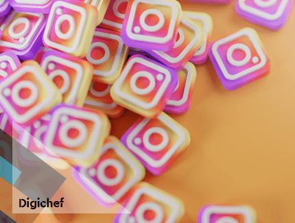 11 tipů, jak zlepšit strategii na Instagramu