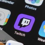 Twitch.tv – inzerenty opomíjená příležitost