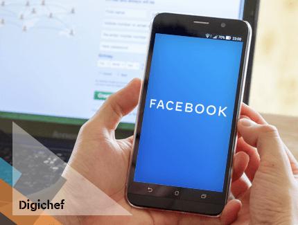 Novinky ve Facebook Ads aneb konec 28denním konverzím