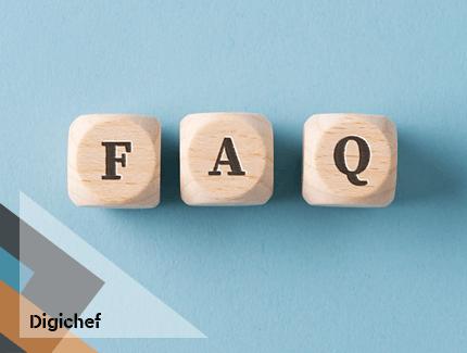 Proč a kdy využívat strukturovaná data FAQ?