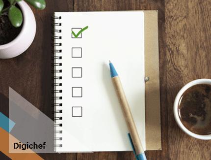 5 věcí, které je potřeba zjistit před každým auditem