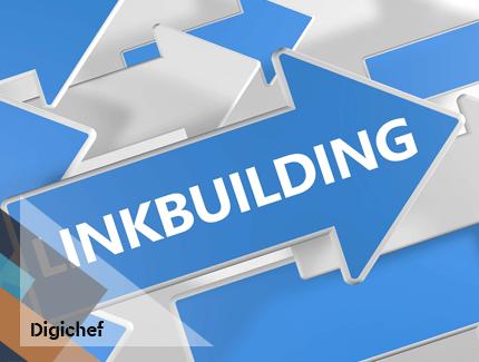 Jak pomáhá Collabim v linkbuildingu
