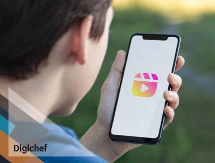 Jak získat větší engagement na Instagramu pomocí Reels