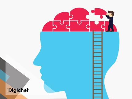 4 psychologické triky, které využijete při tvorbě obsahu
