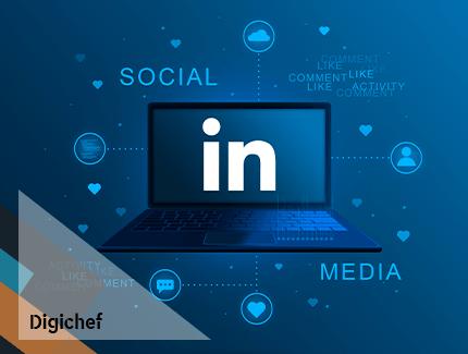 LinkedIn: obchodní nástroj 21. století. Jak vám pomůže k novým zákazníkům?