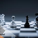 Jak na analýzu konkurence a nové obsahové příležitosti díky Ahrefs?