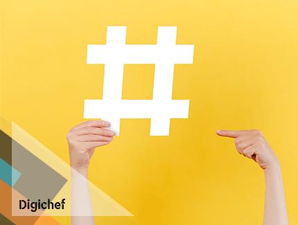 Jak efektivně používat hashtagy ke zlepšení viditelnosti na Instagramu