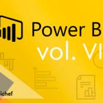 Jak začít pracovat s Power BI vol. VII – Filtry